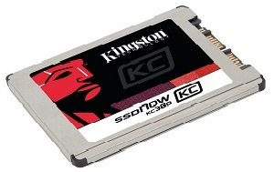 disque dur interne ssd