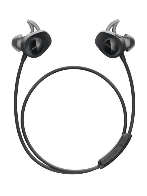 ecouteur bose bluetooth