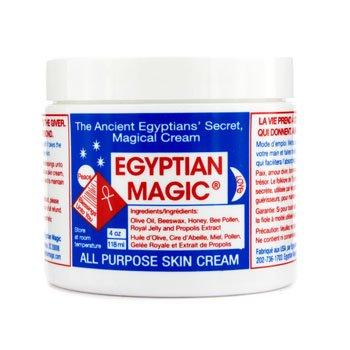 egyptian magic cream