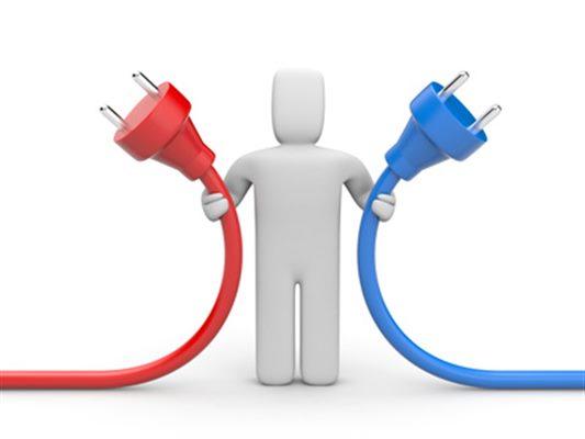 electriciter