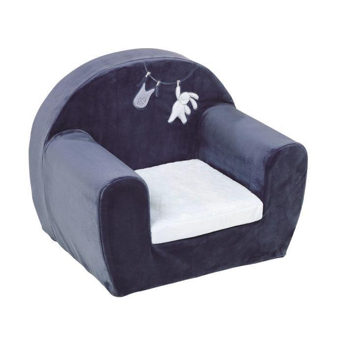 fauteuil enfant garcon