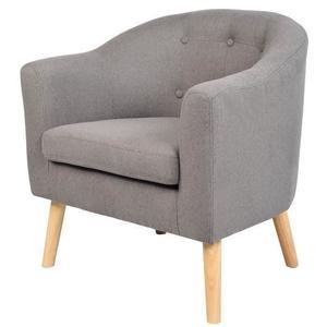fauteuil soldes