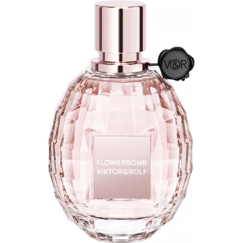 flowerbomb eau de parfum 50ml