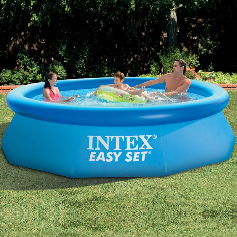 gonflable piscine