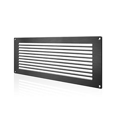grille ventilation