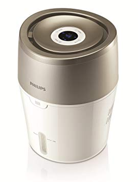 humidificateur philips