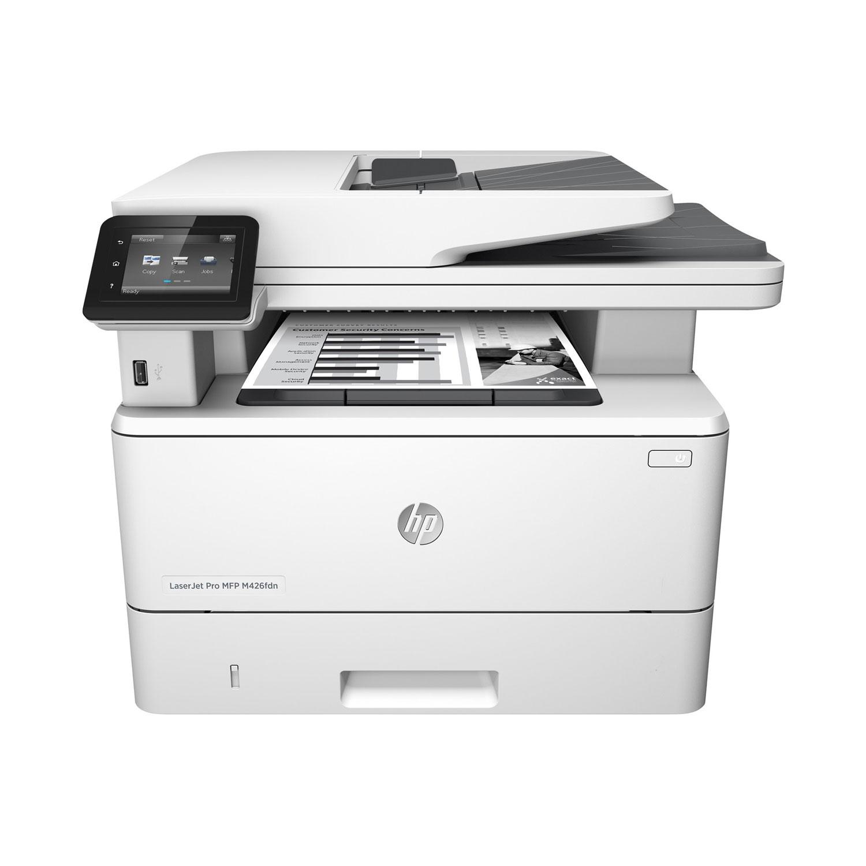 imprimante recto verso automatique