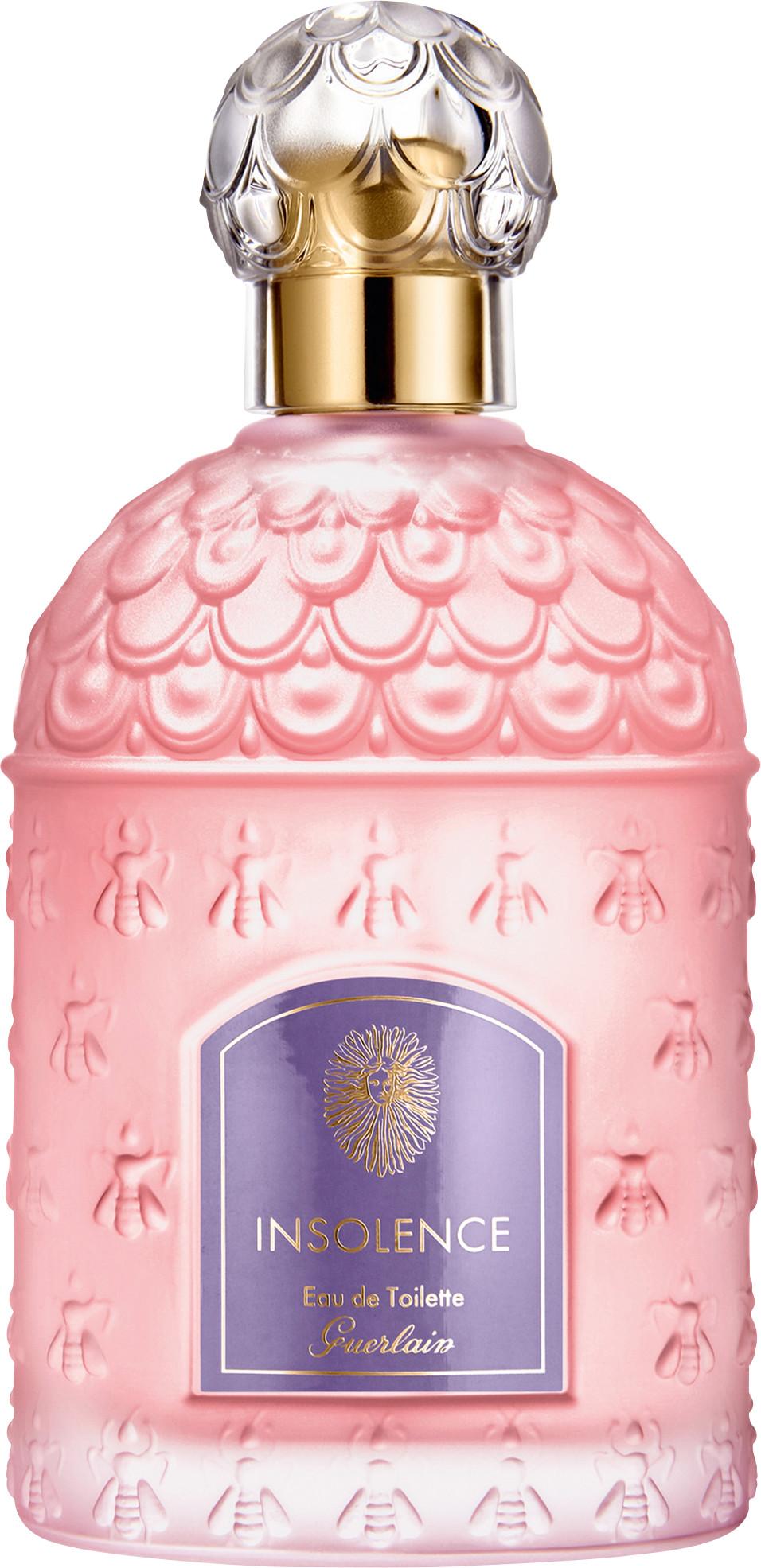 insolence eau parfum