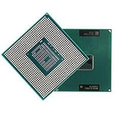intel pentium 4405u