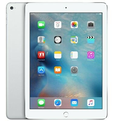 ipad air 2 64go
