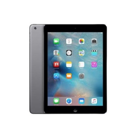 ipad air 32go
