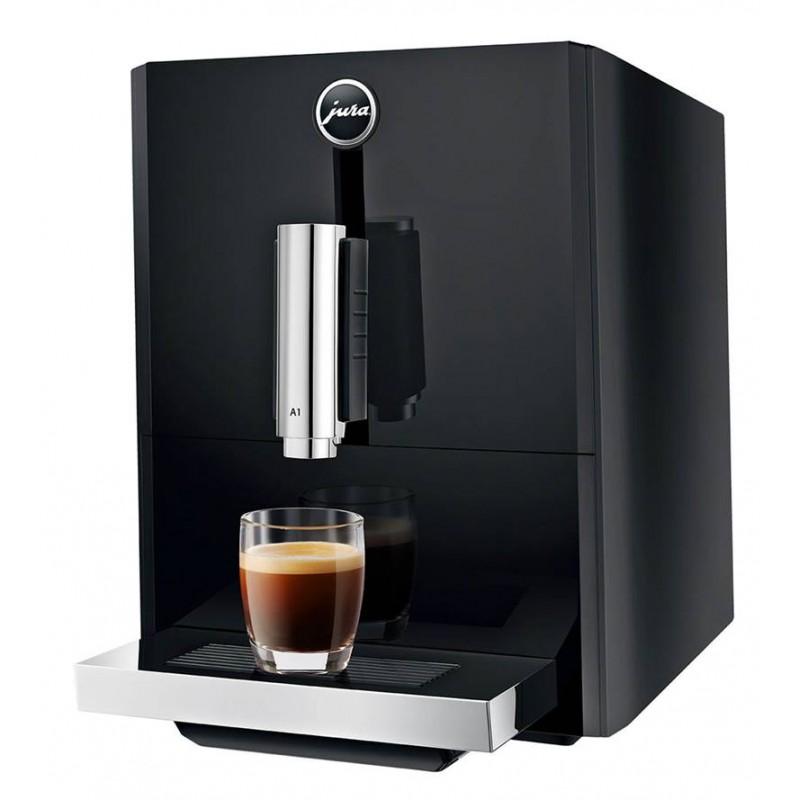 jura machine à café
