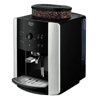 machine a café en grain