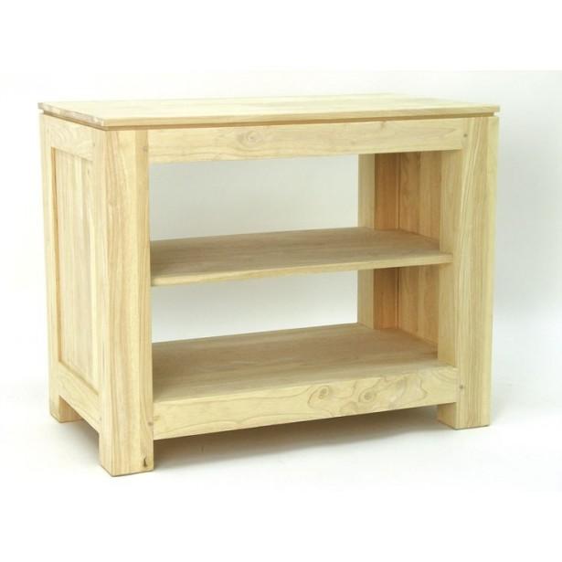 meuble 80 cm largeur