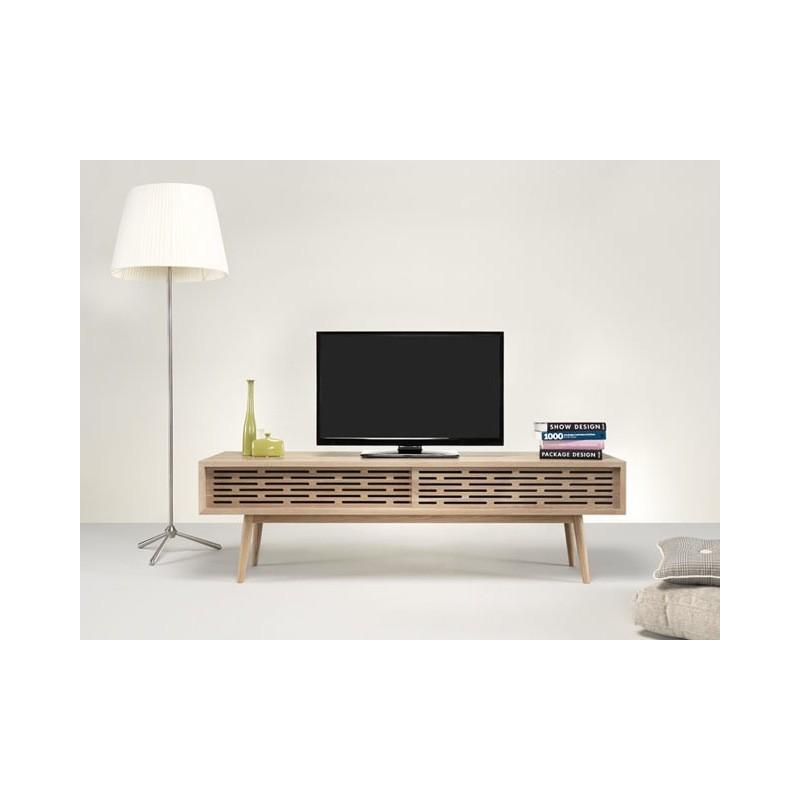 meuble multimedia