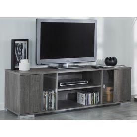 meuble sous tv