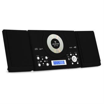 mini chaine cd