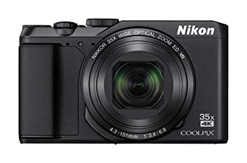 nikon coolpix a900