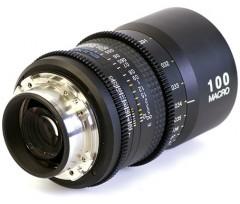 objectif micro 4 3