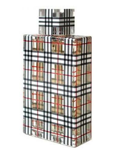 parfum brit burberry
