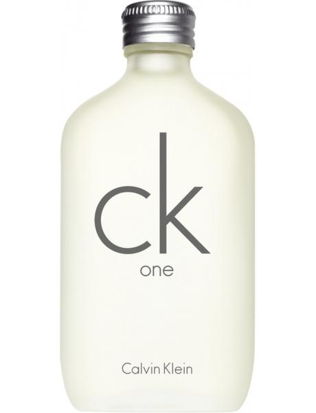 parfum calvin klein homme