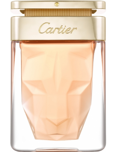 parfum cartier pour femme