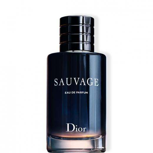 parfum sauvage dior homme