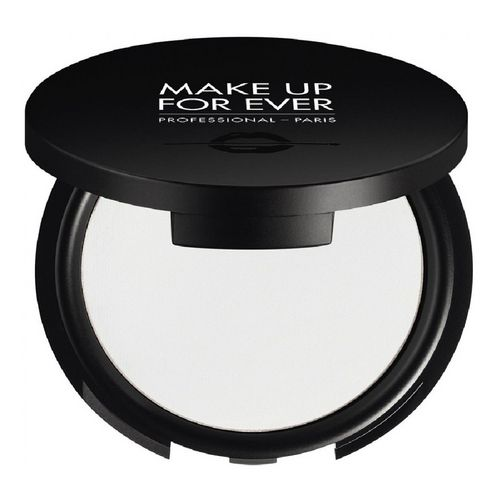 poudre matifiante make up forever