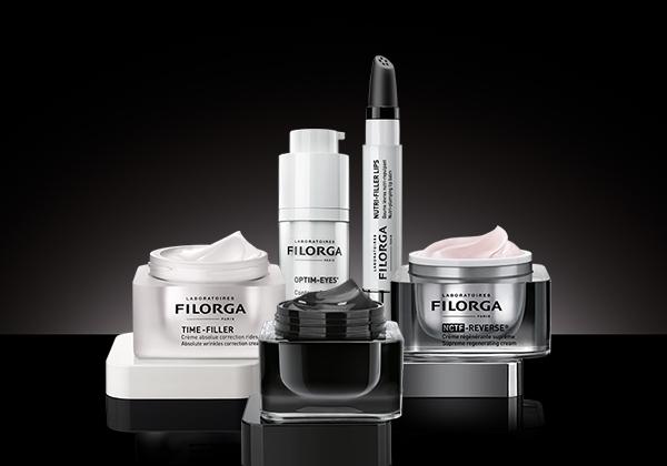 produits filorga