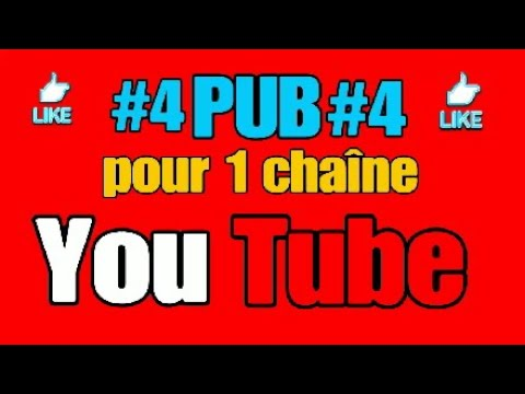 pub youtube