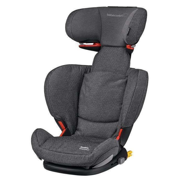 siège auto groupe 2 3 bébé confort