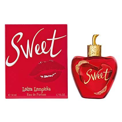 sweet lolita lempicka