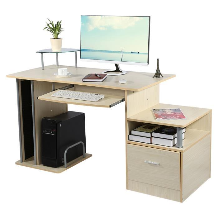 table d ordinateur