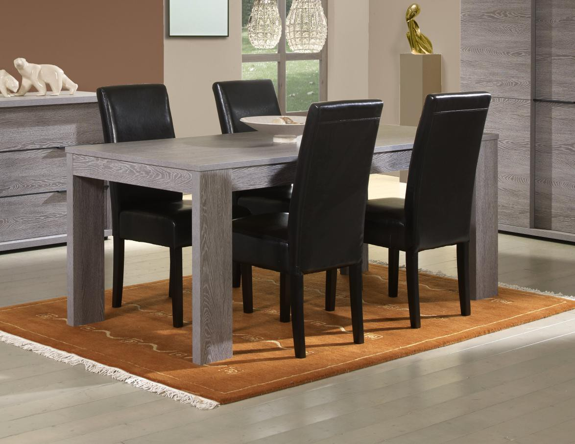 table de salle manger