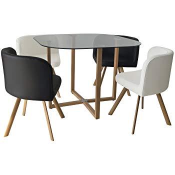 table encastrable