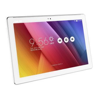 tablette asus z300m