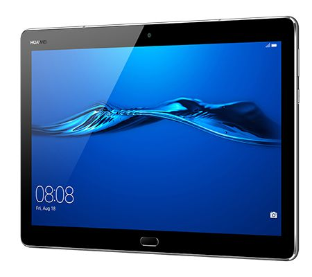 tablette huawei m3