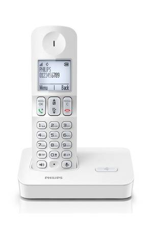 telephone philips
