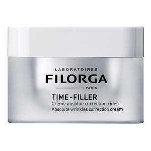 time filler filorga
