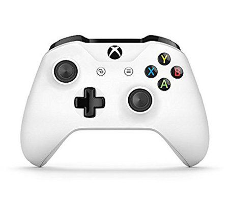 xbox one manette