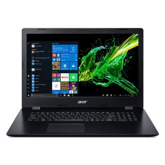 acer ordinateur portable