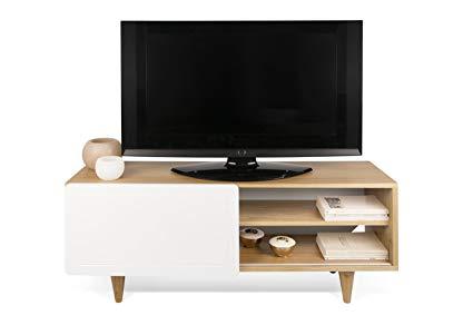 tv 50 cm